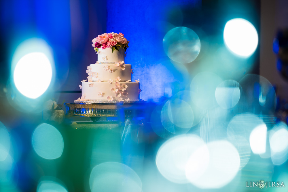 27-skirball-cultural-center-los-angeles-wedding-photographer
