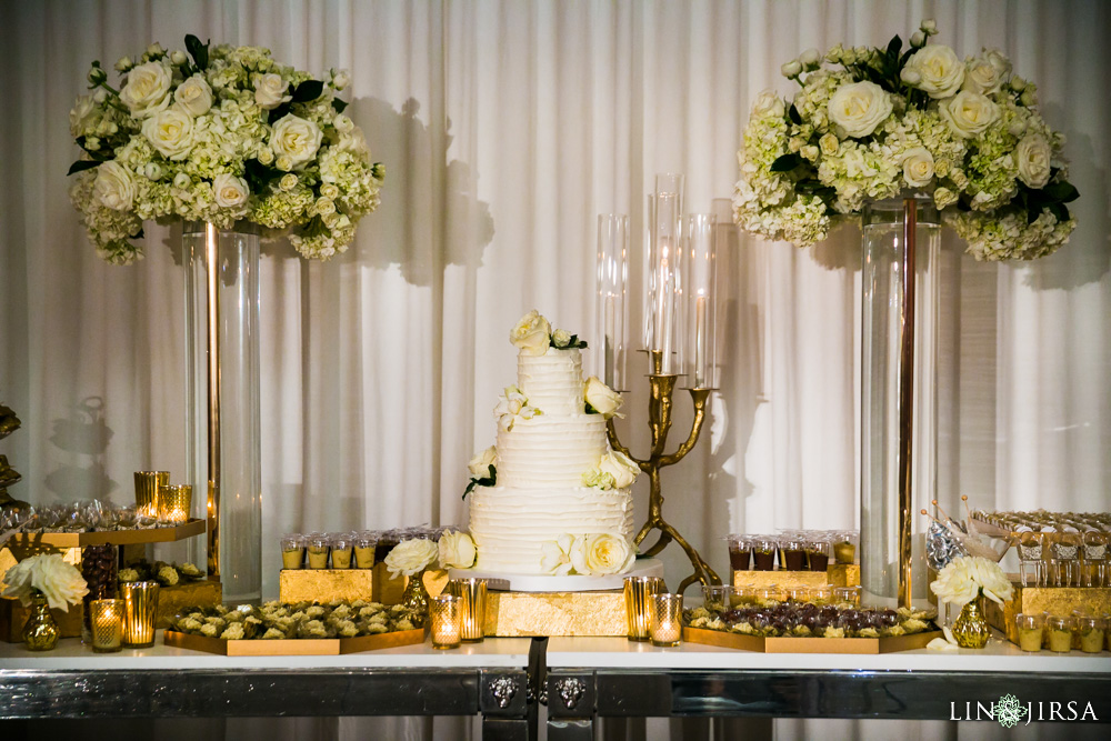 27-sls-hotel-los-angeles-wedding-photographer