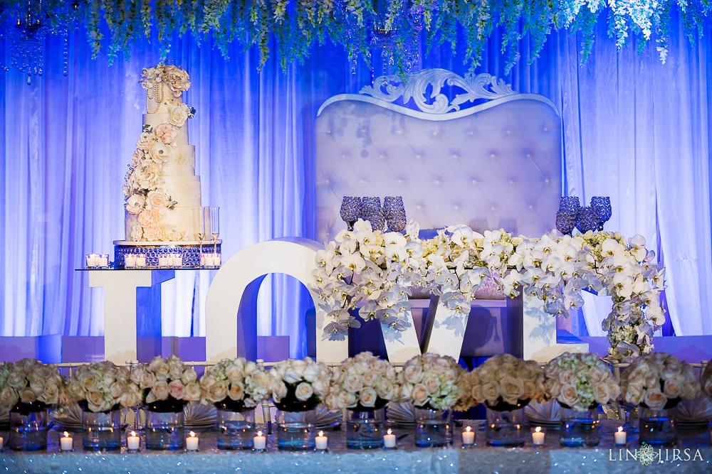 28-Mon-Amour-Banquet-Anaheim-Wedding-Photography