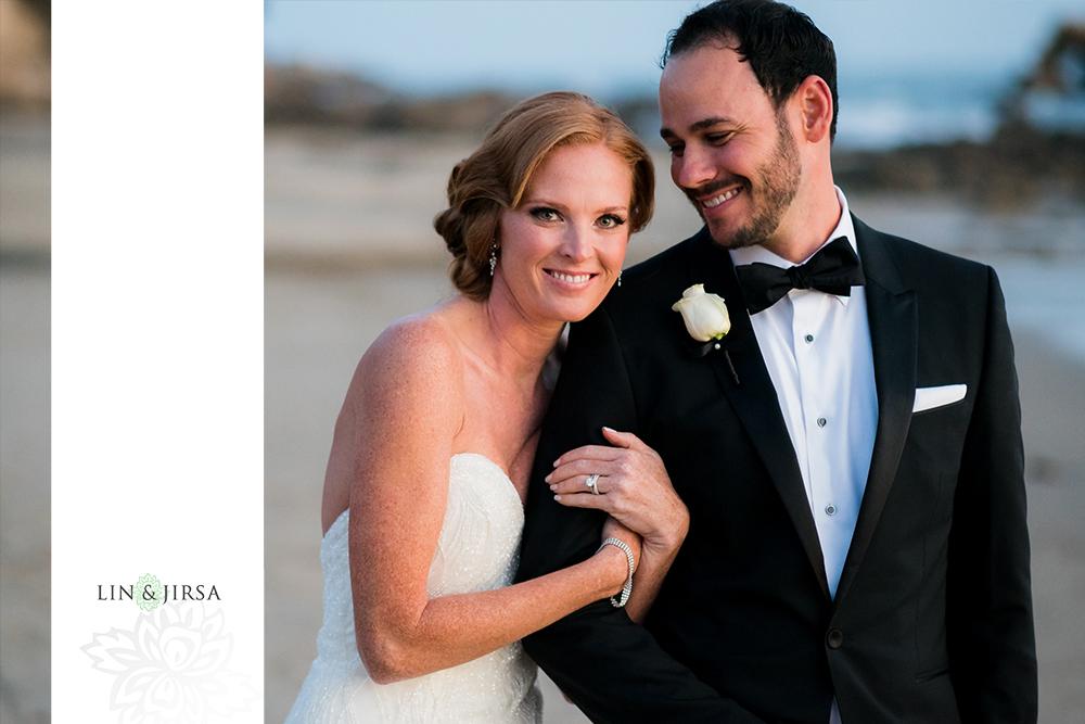 28-Port-Theater-Newport-Beach-CA-Wedding-Photography