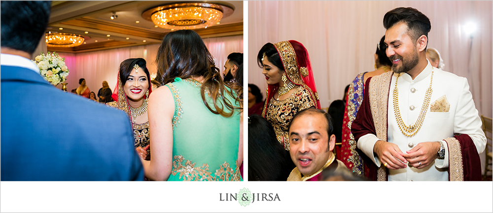 28-glenoaks-ballroom-glendale-los-angeles-indian-wedding-photographer