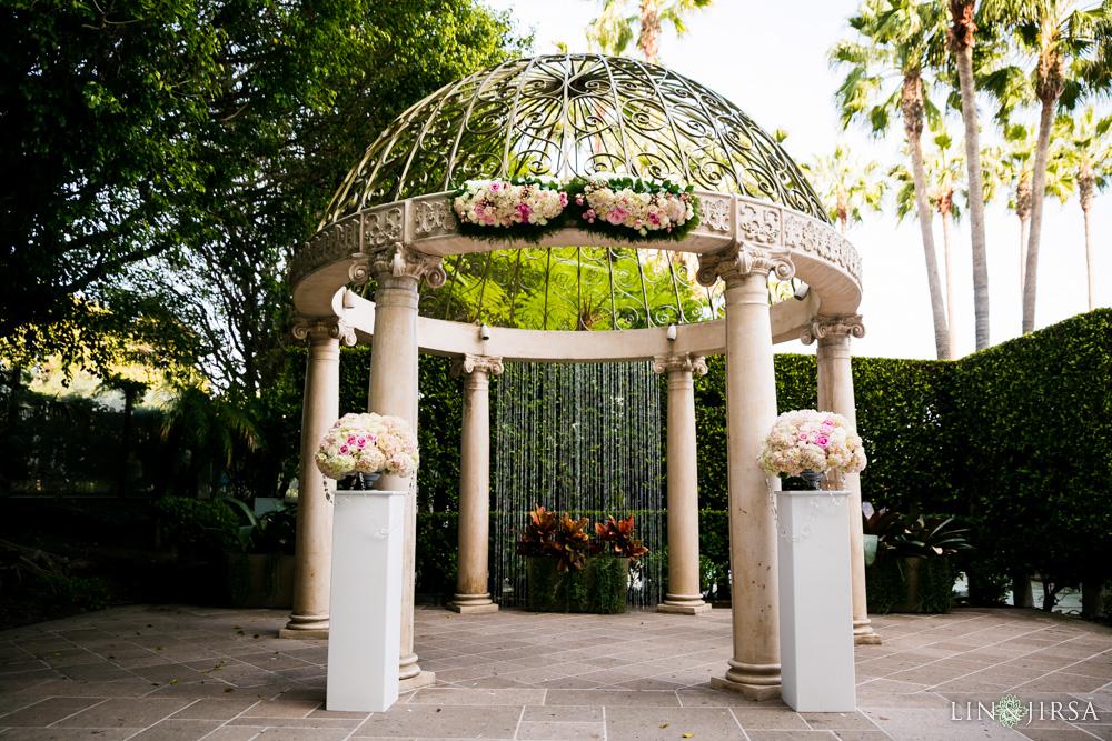 28-ritz-carlton-marina-del-rey-wedding-photographer