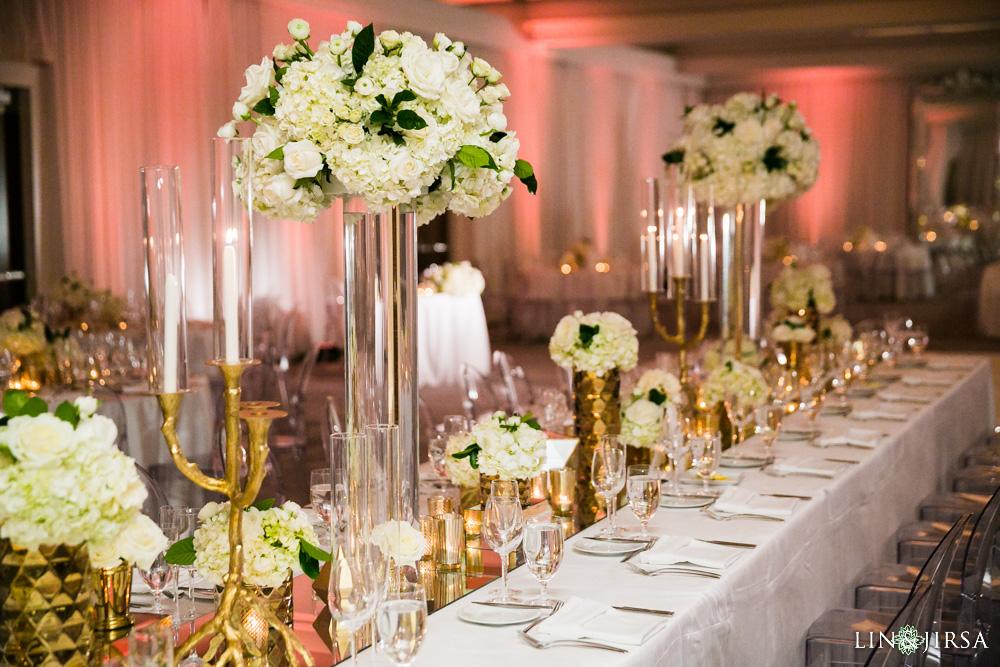 28-sls-hotel-los-angeles-wedding-photographer