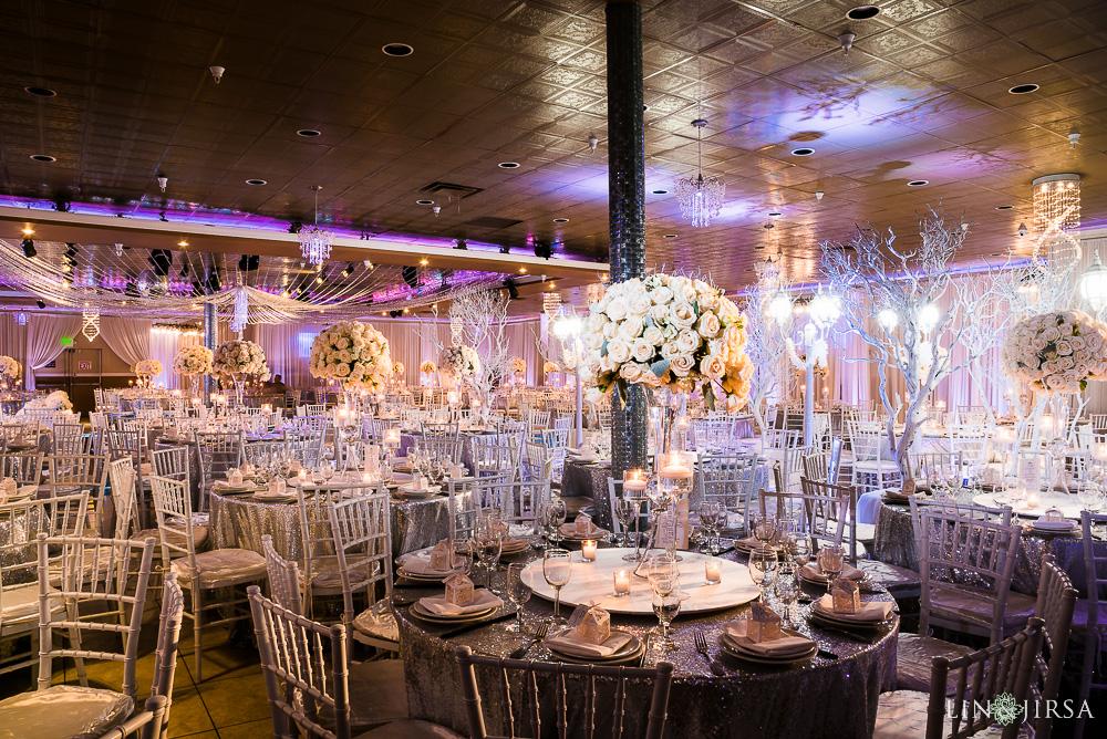 29-Mon-Amour-Banquet-Anaheim-Wedding-Photography