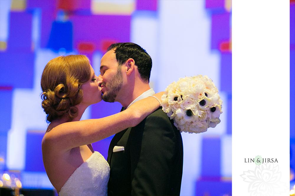 29-Port-Theater-Newport-Beach-CA-Wedding-Photography