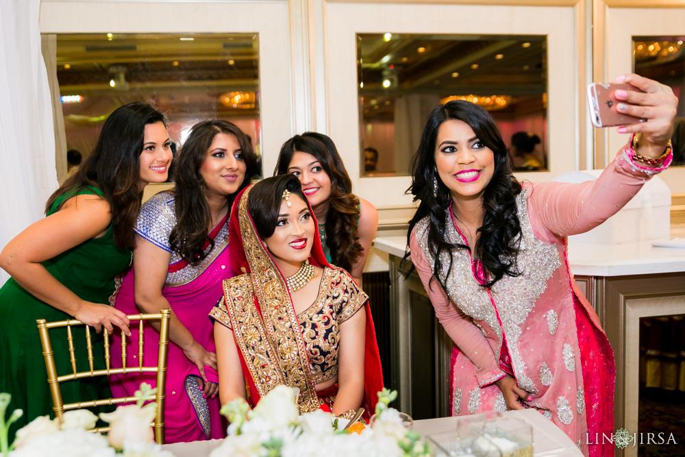 29-glenoaks-ballroom-glendale-los-angeles-indian-wedding-photographer