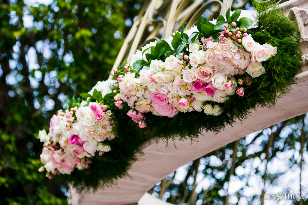 29-ritz-carlton-marina-del-rey-wedding-photographer
