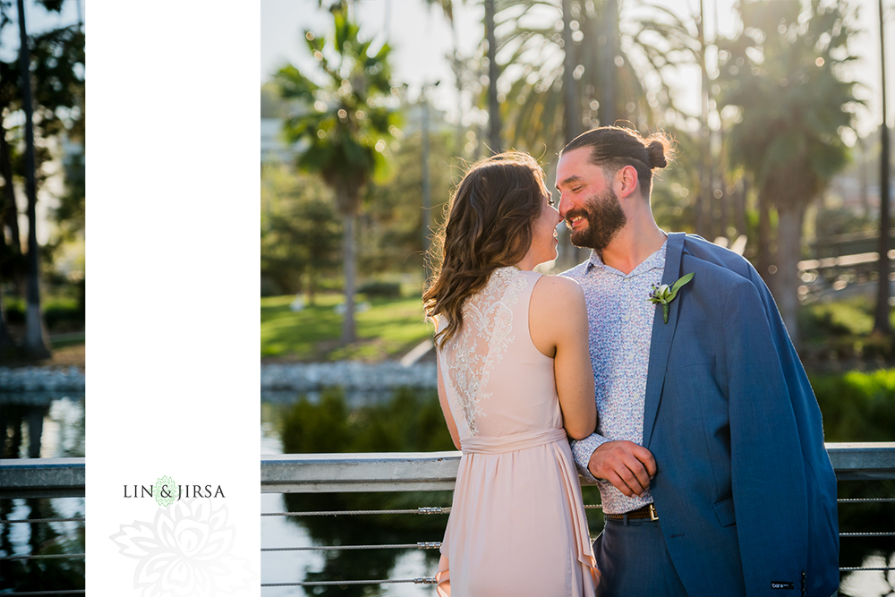 29-santa-ana-courthouse-wedding-photography
