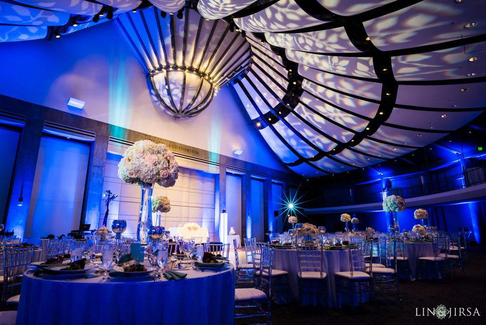 29-skirball-cultural-center-los-angeles-wedding-photographer