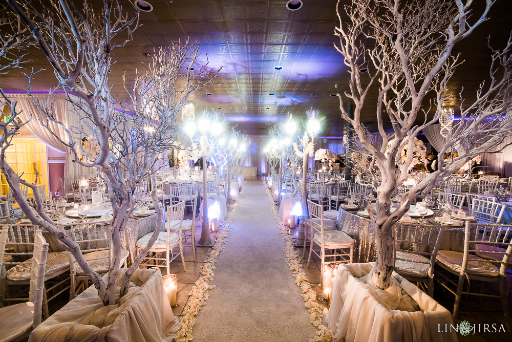 30-Mon-Amour-Banquet-Anaheim-Wedding-Photography
