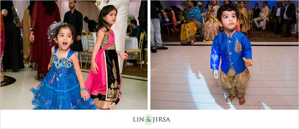 30-glenoaks-ballroom-glendale-los-angeles-indian-wedding-photographer