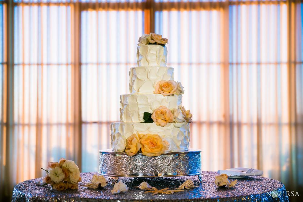 30-pelican-hill-orange-county-wedding-photographer