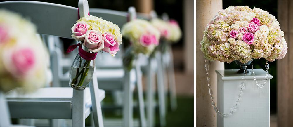 30-ritz-carlton-marina-del-rey-wedding-photographer