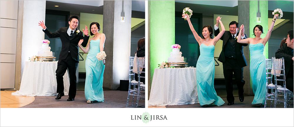 30-skirball-cultural-center-los-angeles-wedding-photographer
