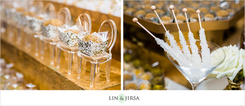 30-sls-hotel-los-angeles-wedding-photographer