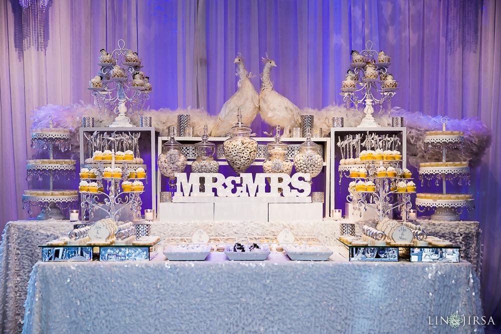 31-Mon-Amour-Banquet-Anaheim-Wedding-Photography
