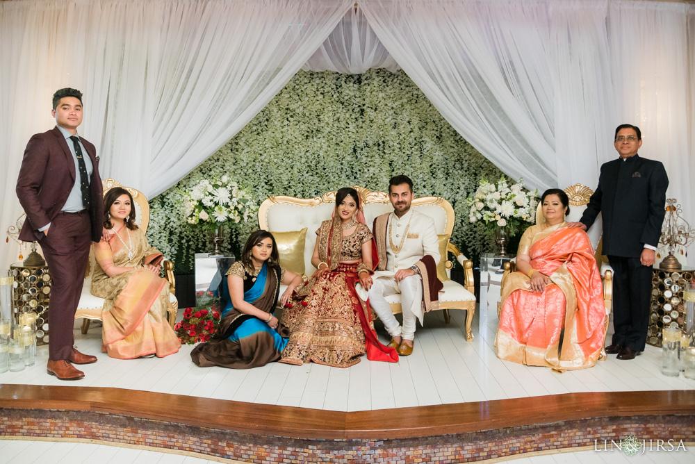 31-glenoaks-ballroom-glendale-los-angeles-indian-wedding-photographer