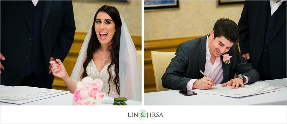 31-ritz-carlton-marina-del-rey-wedding-photographer