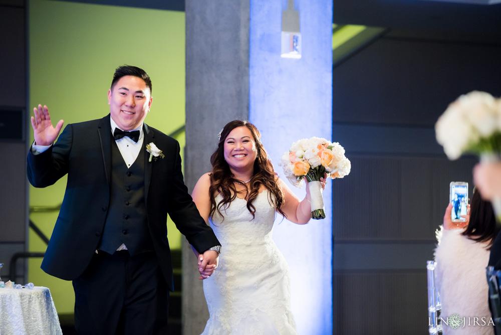 31-skirball-cultural-center-los-angeles-wedding-photographer