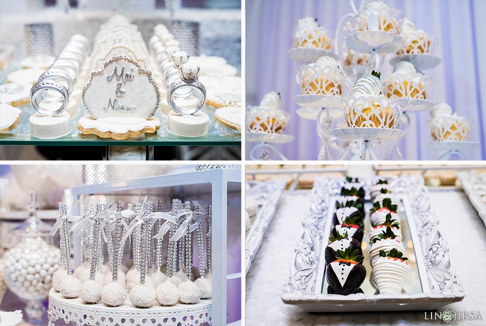 32-Mon-Amour-Banquet-Anaheim-Wedding-Photography
