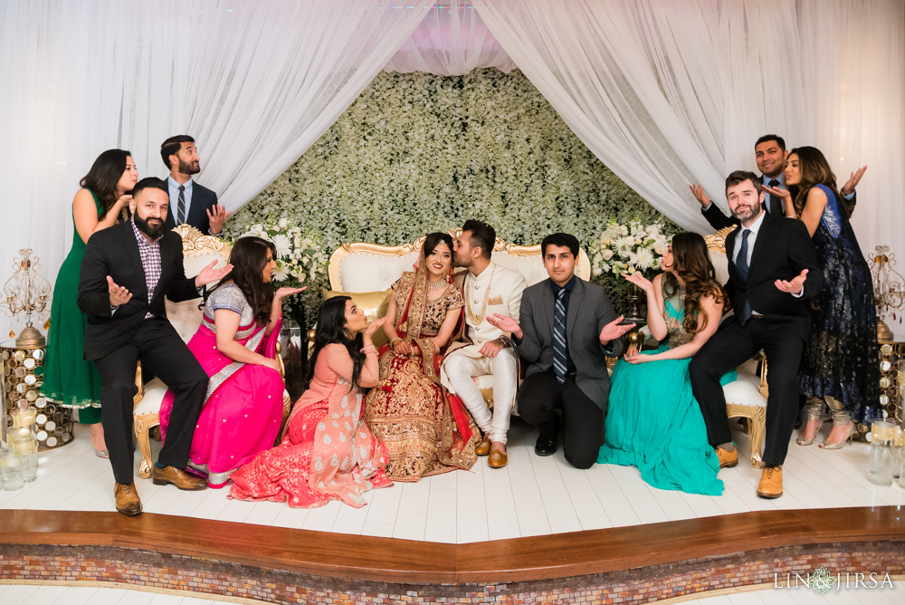 32-glenoaks-ballroom-glendale-los-angeles-indian-wedding-photographer