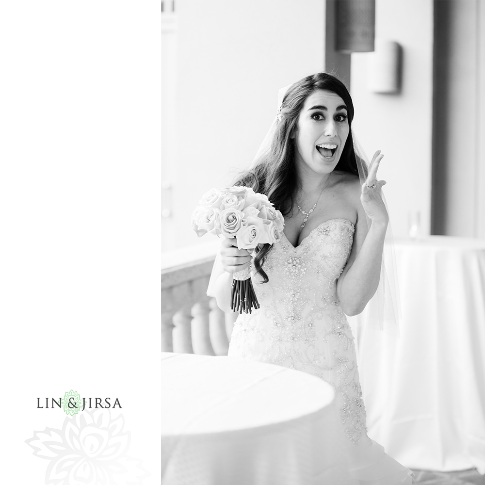 32-ritz-carlton-marina-del-rey-wedding-photographer