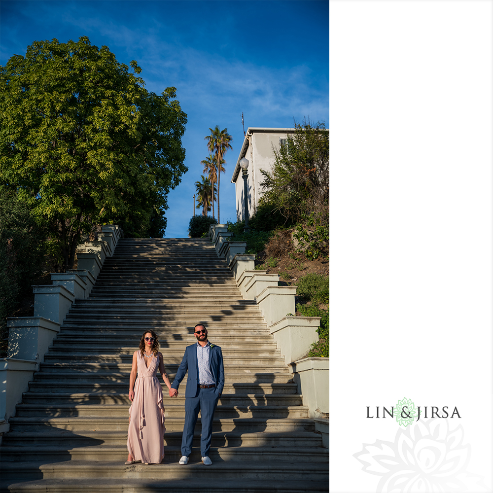 32-santa-ana-courthouse-wedding-photography