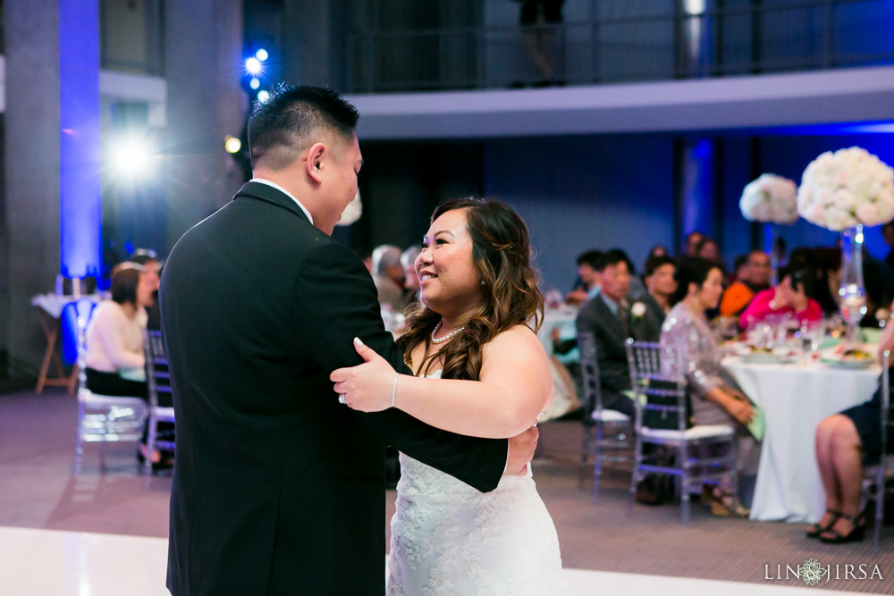 32-skirball-cultural-center-los-angeles-wedding-photographer