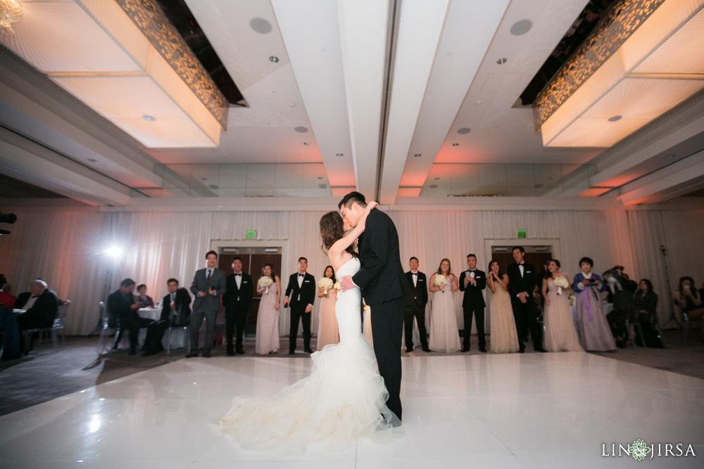 32-sls-hotel-los-angeles-wedding-photographer