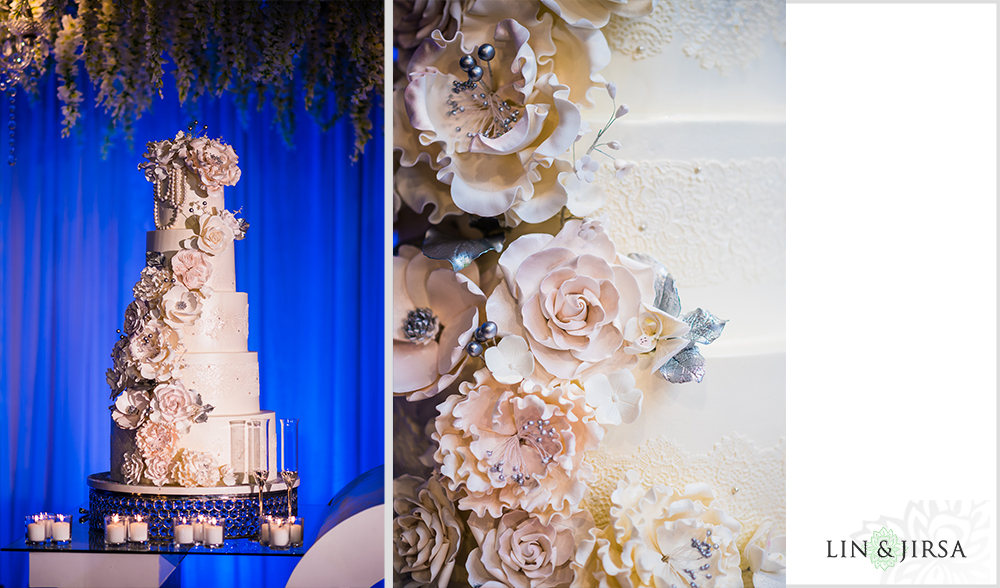 33-Mon-Amour-Banquet-Anaheim-Wedding-Photography