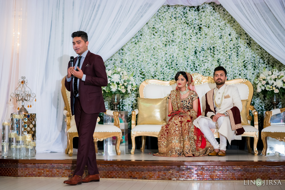 33-glenoaks-ballroom-glendale-los-angeles-indian-wedding-photographer