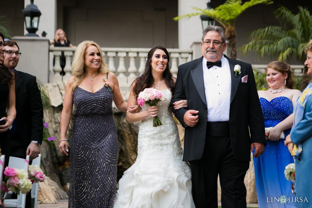 33-ritz-carlton-marina-del-rey-wedding-photographer