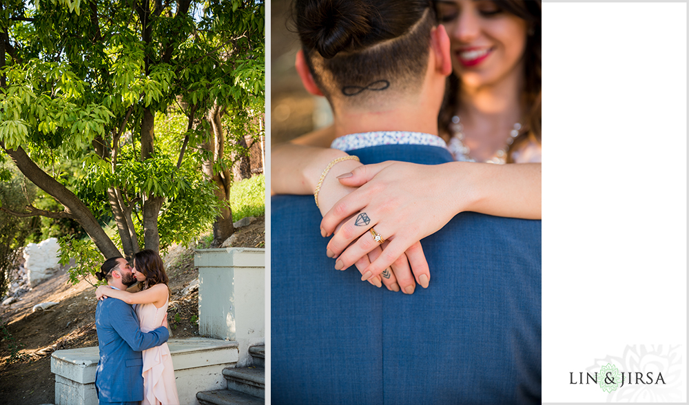 33-santa-ana-courthouse-wedding-photography