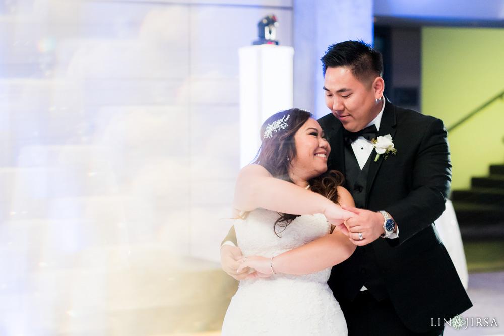 33-skirball-cultural-center-los-angeles-wedding-photographer