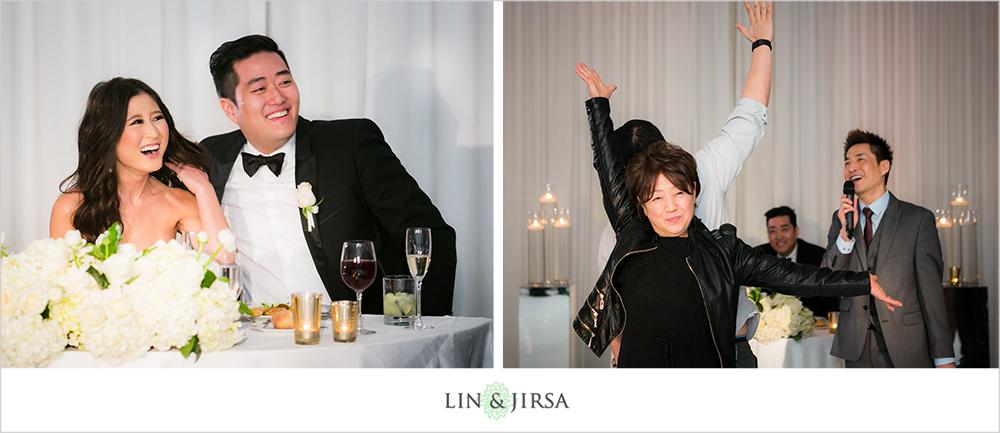 33-sls-hotel-los-angeles-wedding-photographer