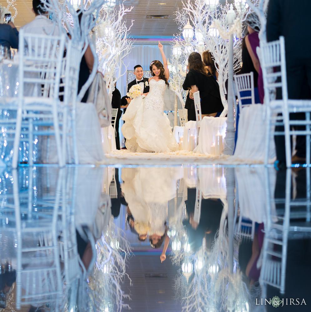 34-Mon-Amour-Banquet-Anaheim-Wedding-Photography