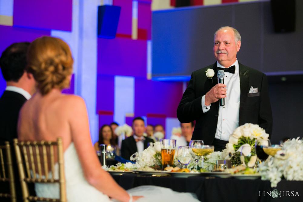 34-Port-Theater-Newport-Beach-CA-Wedding-Photography