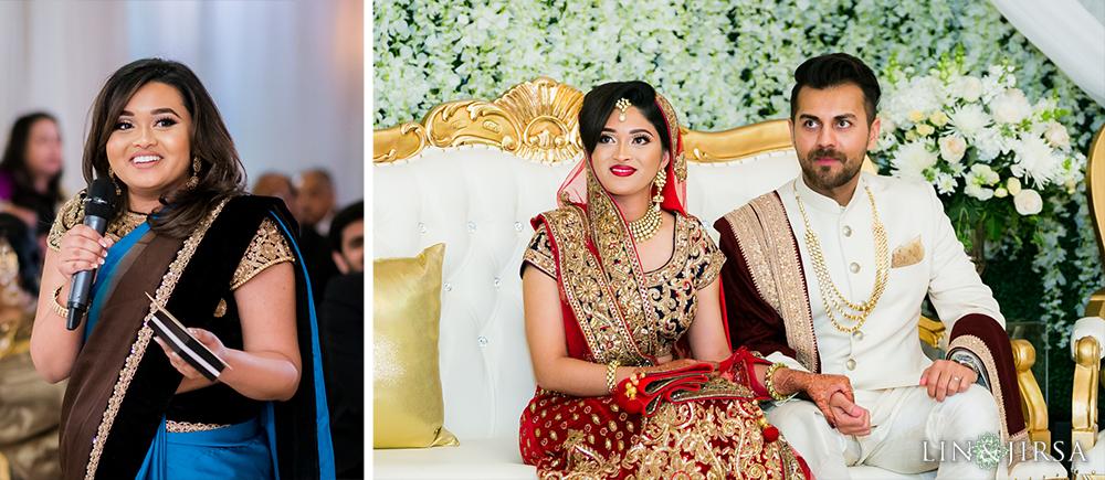 34-glenoaks-ballroom-glendale-los-angeles-indian-wedding-photographer