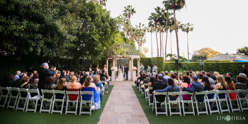 34-ritz-carlton-marina-del-rey-wedding-photographer