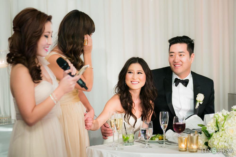 34-sls-hotel-los-angeles-wedding-photographer