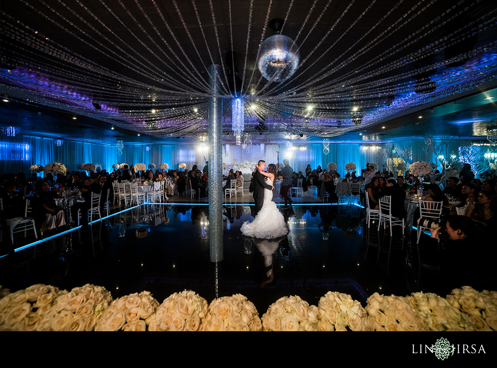 35-Mon-Amour-Banquet-Anaheim-Wedding-Photography