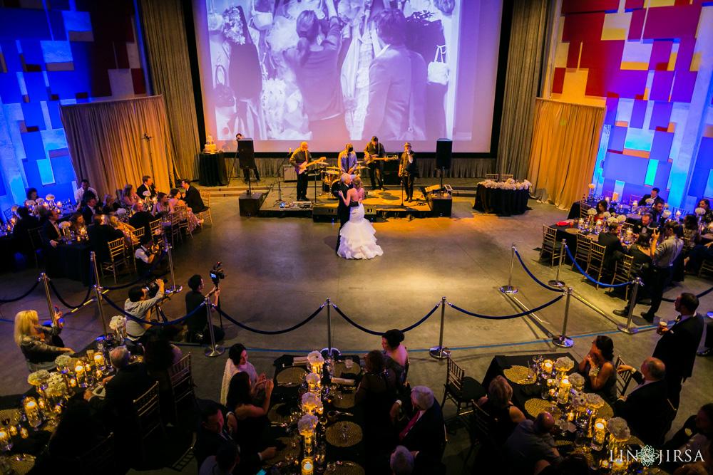 35-Port-Theater-Newport-Beach-CA-Wedding-Photography