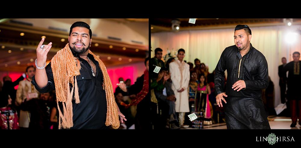 35-glenoaks-ballroom-glendale-los-angeles-indian-wedding-photographer