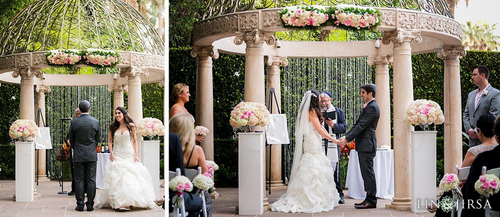 35-ritz-carlton-marina-del-rey-wedding-photographer