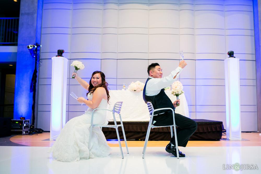 35-skirball-cultural-center-los-angeles-wedding-photographer