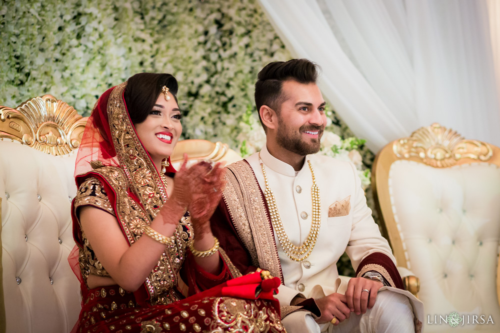 36-glenoaks-ballroom-glendale-los-angeles-indian-wedding-photographer