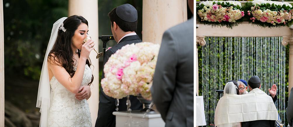 36-ritz-carlton-marina-del-rey-wedding-photographer