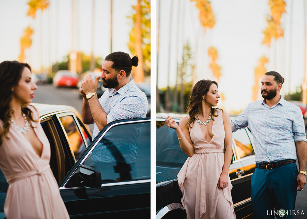 36-santa-ana-courthouse-wedding-photography