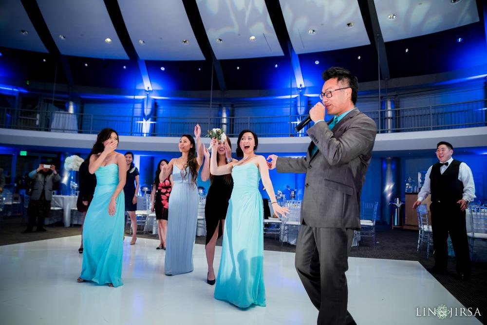36-skirball-cultural-center-los-angeles-wedding-photographer