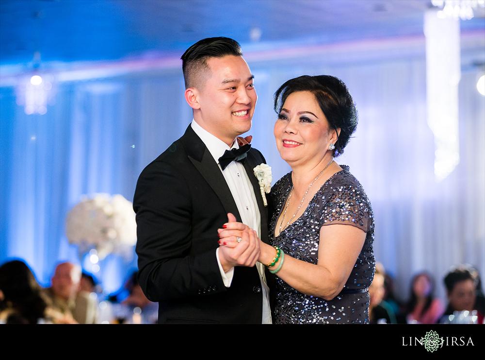 37-Mon-Amour-Banquet-Anaheim-Wedding-Photography